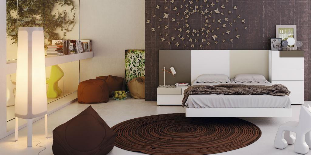 Garc a sabat lofthaus for Muebles ytosa