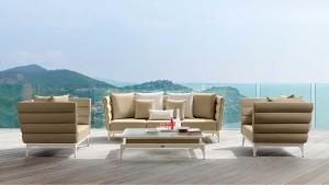 08_TALENTI_cat-Icon_coll-Pad_sofa_living-armchair_coffee-table