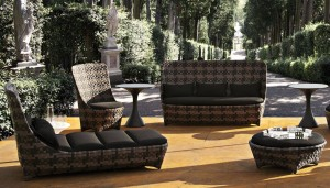 2-Outoor-Contemporary-Woven-Seating-Cape-West-Collection-by-DRIADE