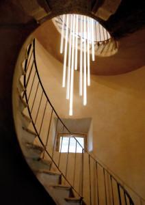 ANTONANGELI (iluminacion interior 1)