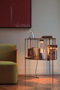 ANTONANGELI (iluminacion interior 5)