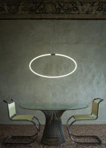 ANTONANGELI (iluminacion interior 6)