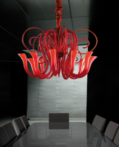 CARLESSO ( iluminacion interior 1)