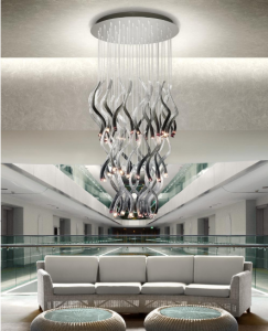 CARLESSO (iluminacion interior 3)