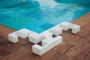 Catalog_Product_34_21ST_HHC_modular-bench_pool