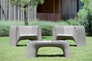 Catalog_Product_35_21ST_Groove_Armchair-Coffeetable_outdoor_turtledove