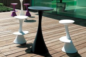 Catalog_Product_53_21ST_DODO_stool_NANA_table_02