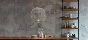 FOSCARINI (iluminacion interior 3)
