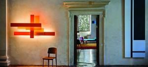 FOSCARINI (iluminacion interior 5)