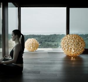 ICONE LUCE (iluminacion interior 2)