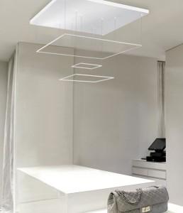ICONE LUCE (iluminacion interior 3)