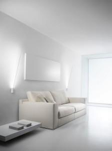 ICONE LUCE (iluminacion interior 4)