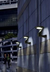 LANDA (iluminacion exterior 5)