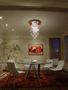 LEUCOS (iluminacion interior 4)