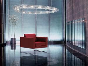 MANOOI (iluminacion interior 3)