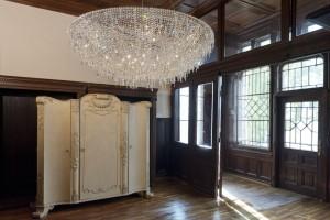 MANOOI (iluminacion interior 4)