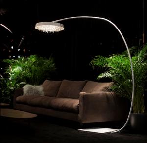 MANOOI (iluminacion interior 6)