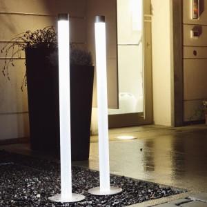 MARECO LUCE (iluminacion exterior 1)