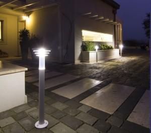 MARECO LUCE (iluminacion exterior 2)