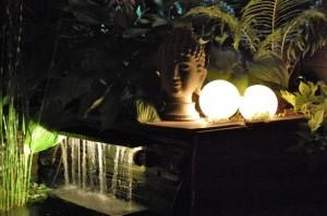 MARECO LUCE (iluminacion exterior 5)