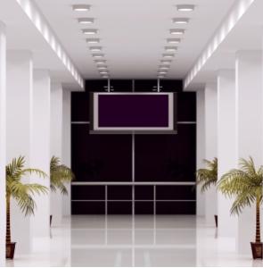 ONOK (iluminacion interior 2)