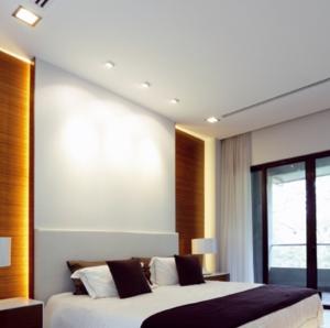 ONOK (iluminacion interior 3)