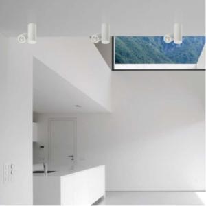 ONOK (iluminacion interior 4)