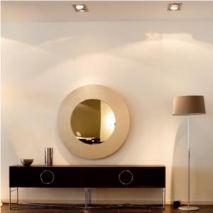 ONOK (iluminacion interior 6)