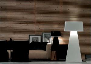 PENTA (iluminacion interior 3)