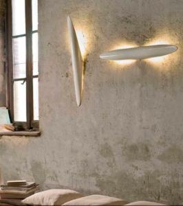 PENTA (iluminacion interior 5)