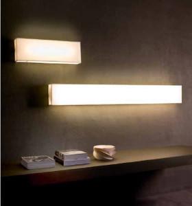 PENTA (iluminacion interior 6)