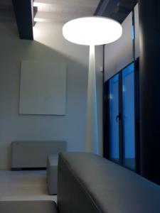 PRANDINA (iluminacion interior 4)
