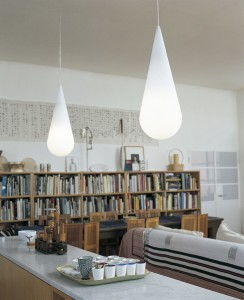 ROTALIANA (iluminacion interior 6)