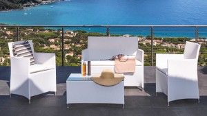 TALENTI_cat-Basic_coll-Easy_sofa_living-armchair_cofee-table