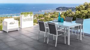 TALENTI_cat-Basic_coll-Maiorca_dining-table_living-armchair_armchair1