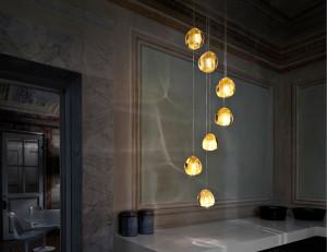 TERZANI (iluminacion interior 4)
