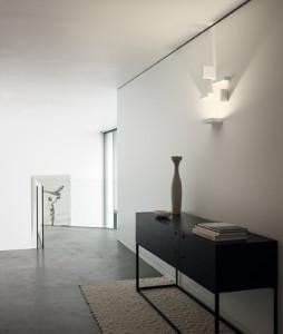 VIBIA (iluminacion interior 3)