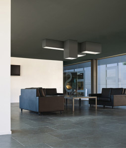 VIBIA (iluminacion interior 6)