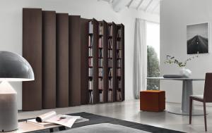 aleph-librerie-jesse-1