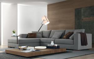 arthur-divano-jesse-2