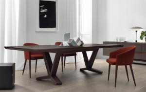 bridge-tavoli-jesse-1