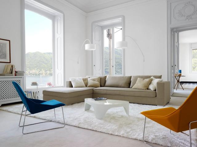ligne roset lofthaus. Black Bedroom Furniture Sets. Home Design Ideas