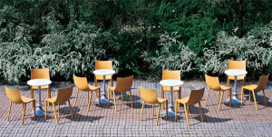 driade-bo-chair-02