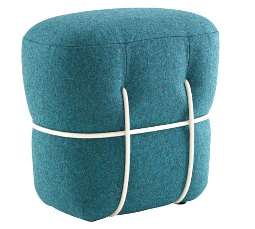 lace-footstool-by-Benjamin-Graindorge-side