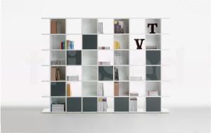 library-Unit-46l