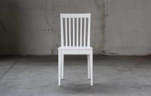 sedia-Bloom-legno1