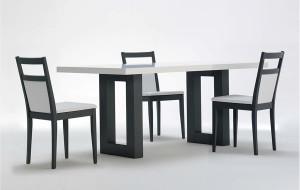 tavolo-Roger-sedia-Candy