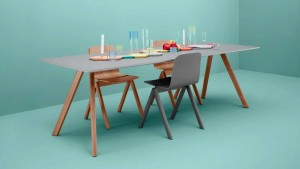 Copenhague-Table-and-Chair-Furniture-Design-by-Hay-Denmark