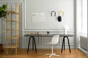 Wrong-for-HAY-London-Design-Festival-2014-Yellowtrace-14