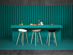hay-stools